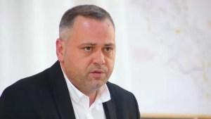 Deputatul Florin Barbu, interpelare pentru ministrul Cătălin Drulă