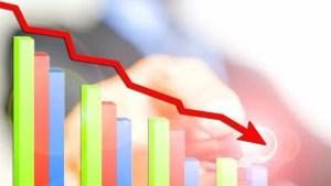 Indicele ROBOR la 3 luni a coborât vineri la 3,16% pe an