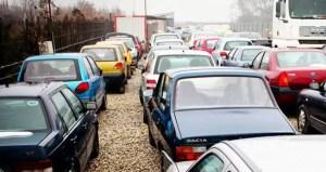 Rabla 2020: Românii pot cumpăra şi motociclete; un autovehicul electric trebuie păstrat cel puţin un an