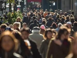 Vești URIAȘE pentru angații din România: peste 70% din angajatori se pregătesc de măriri de salarii