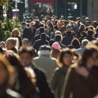 O nouă categorie de angajați va avea parte de condiții de muncă speciale