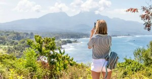 Voucherele de vacanţă pentru bugetari, în pericol