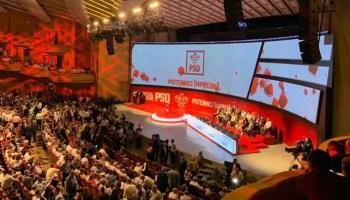 aHR0cHM6Ly9uZXdzd2Vlay5yby9zdG9yYWdlL3N0b3JhZ2UvbWVkaWEvMjAyMC9GZWJydWFyeS9mNWE3Njk0ZTIxMTg3MDRmZDFkYjYzODgxYTEwOGQ5Ny5qcGc Marian Doldurea candidatul PSD la funcția de primar al Municipiului Caracal