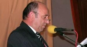 Alexandru Măceșanu trădează ALDE pentru Pro România