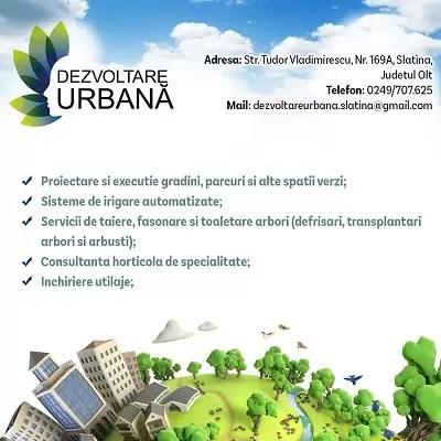dezvoltare_urbana_slatina