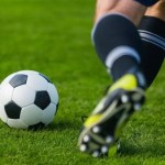 Programul primei etape a noului sezon de Liga 2!