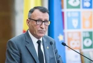PSD vrea guvern tehnocrat de stânga până la alegeri, dacă trece moțiunea de cenzură