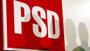 Coronavirusul amână din nou Congresul PSD?!
