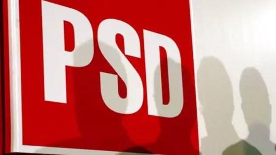 1-un-deputat-da-de-pamant-ironic-cu-psd-ul-lupul-isi-schimba-par Coronavirusul amână din nou Congresul PSD?!