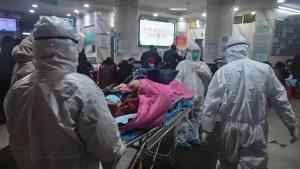 ULTIMĂ ORĂ! Numărul cazurilor confirmate de contaminare cu coronavirus în România crește! În ce stare se află pacienții