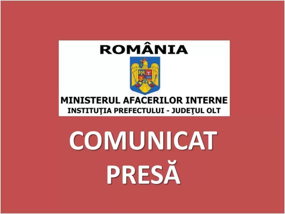 Comunicat-Presa-2020