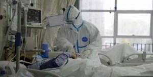 5 cazuri de coronavirus confirmate în România. Încă un pacient testat pozitiv