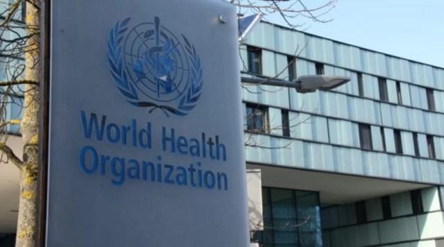 OMS OMS: Sănătate mintală și rezistență psihologică în timpul pandemiei COVID-19