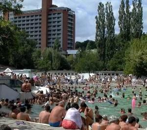 OPTBR: Sperăm că stațiunile balneare românești, care sunt adevărate oaze de sănătate, vor fi utilizate imediat după ce trece coronavirusul.