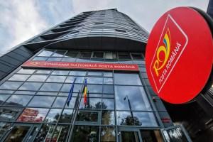 Poșta Română: Trafic poştal redeschis pentru patru destinaţii internaţionale
