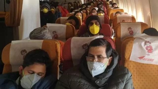 Repatriere-2020 Guvernul pregăteşte autocare pentru repatrierea a sute de români