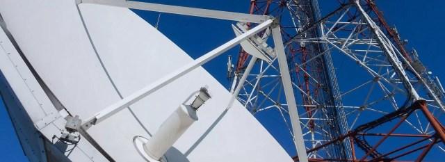 STS-Romania-2020-1024x373 STS: Platformă electronică avizată pentru completarea declarațiilor