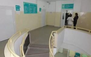 S-a deschis Ambulatoriul de la SJU Slatina