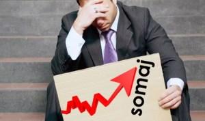 Statul dă bani pentru șomajul tehnic