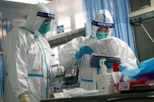 Crește numărul deceselor din cauza COVID-19 în România. Toți cei răpuși de virus aveau și alte afecțiuni
