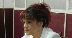 Mariana Gheorghe numită inspector şcolar general adjunct