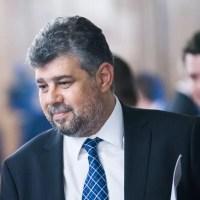 Se anunță o mare Coaliție a Opoziției la alegerile locale și parlamentare