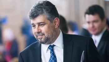 ciolacu-1 Coronavirusul amână din nou Congresul PSD?!