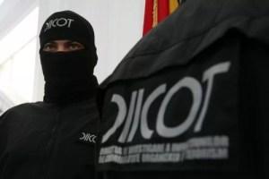 DIICOT anunță începerea urmăririi penale față de UN INTERLOP din Timișoara care a ORDONAT UCIDEREA unui jurnalist