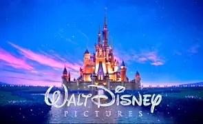 Grupul Walt Disney are probleme mari: vor înceta să plătească 100.000 de angajați