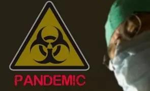 ULTIMA ORĂ - 12 români au fost uciși de coronavirus, în străinătate