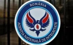 Viceprimarul comunei Tătulești, găsit incompatibil de ANI