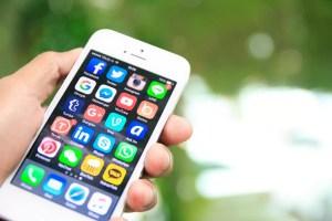 Vodafone România a lansat, în colaborare cu Poliția Română, o aplicație mobilă gratuită pentru susținerea victimelor violenței domestice