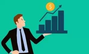 O bancă analizează câte 100-150 de dosare pe zi pentru acordarea de credite prin IMM Invest