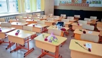 clasa Copiii nevaccinați pot fi duși la școală