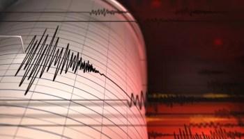 cutremur Cu 2,9 % a scăzut numărul autorizaţiilor de construire eliberate în 2020