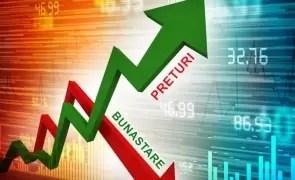 Economisul Daniel Dăianu anunță o EXPLOZIE a prețurilor în toate sectoarele afectate de coronavirus