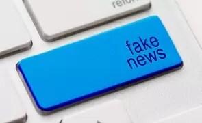 49% dintre copii, victime ale fake-news-urilor. Internetul, principala sursă de informare STUDIU