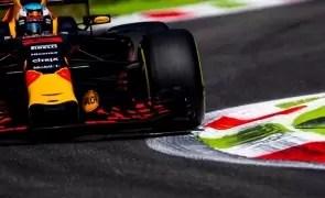 Conducerea F1 impune reguli: Echipele vor fi limitate la un personal de maxim 80 de persoane la Grand Prix-urile cu porţile închise