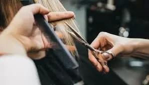 Noile reguli pentru mersul la frizerie şi coafor, după redeschidere