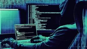 Bitdefender dă ALERTA: România e în TOPUL țărilor preferate de hakeri pentru ÎNSELĂTORII legate de COVID-19