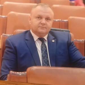 Marius Iancu:'PNL blochează o investiție de 8 milioane de euro'