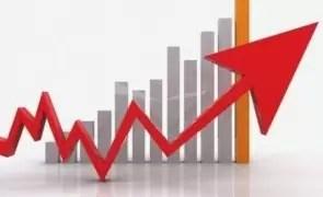 Prețul petrolului, creștere SPECTACULOASĂ: combustibilul revine către prețul de dinaintea crizei