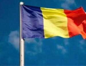 Mesajele parlamentarilor olteni, de Ziua Drapelului Naţional