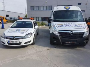 Sediul ISCTR Oltenia rămâne la Slatina