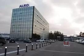 A murit angajatul ALRO Slatina, cu arsuri pe 70% din suprafaţa corpului