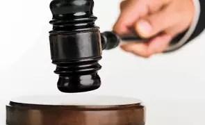 Magistrații au eliberat un CRIMINAL FEROCE