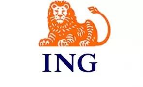 ING Bank reduce dobânda la creditele ipotecare în cazul unui avans de minim 25%