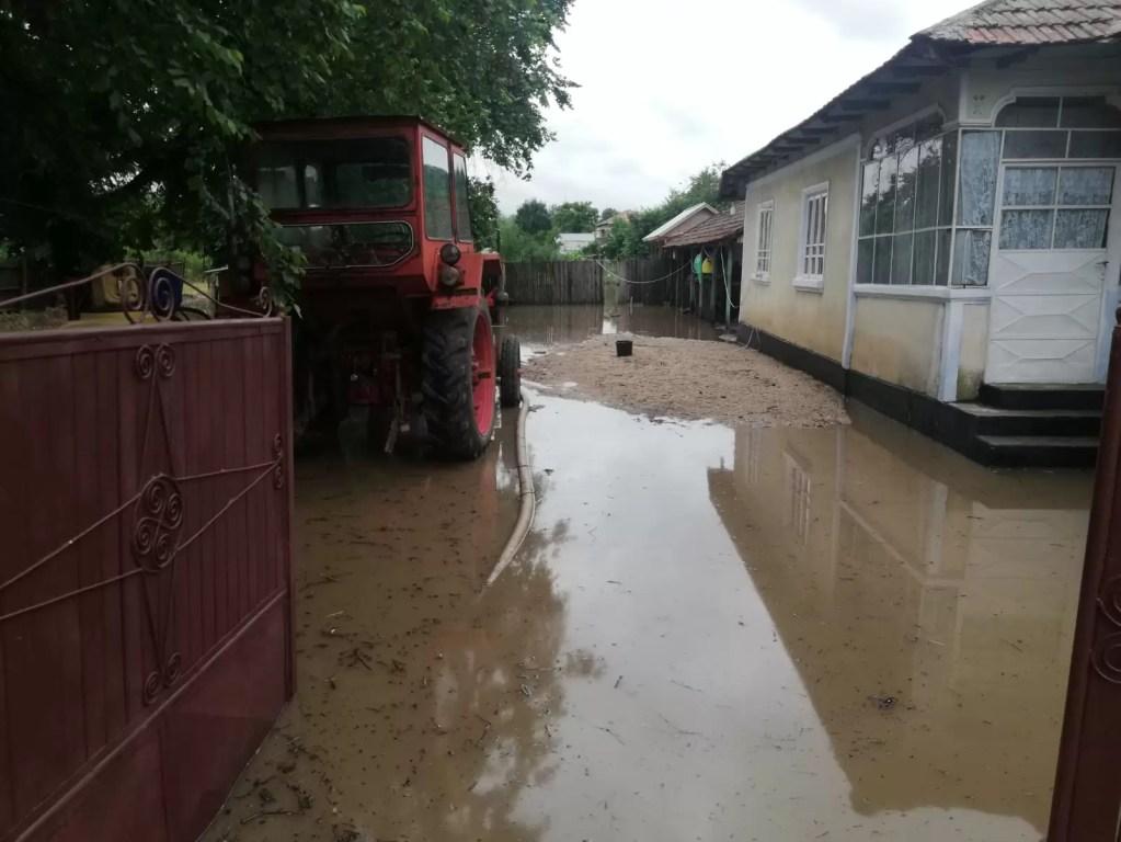 inundatiiiiiiiiiiiii