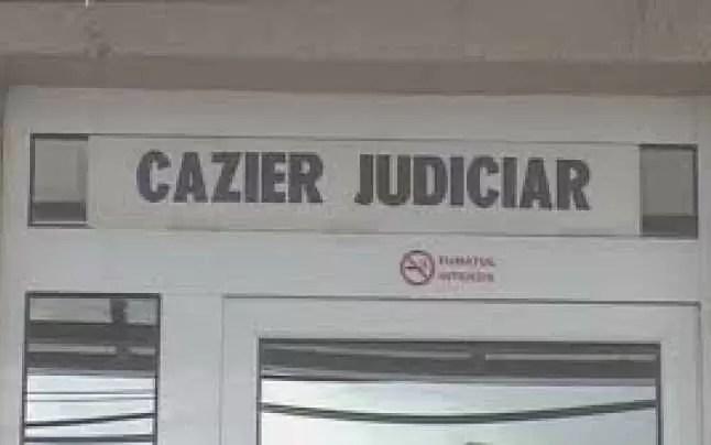 judiciar