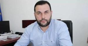 Mihai Mihalache conduce Poliția olteană